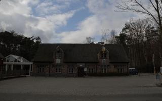 Taverne 't Bos - Foto's